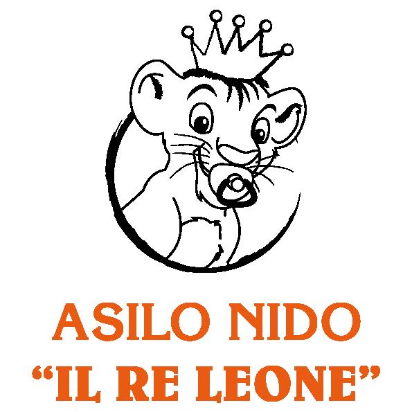 Asilo Nido Il Re Leone